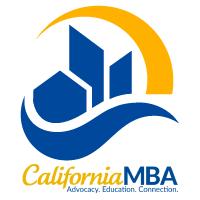 California MBA